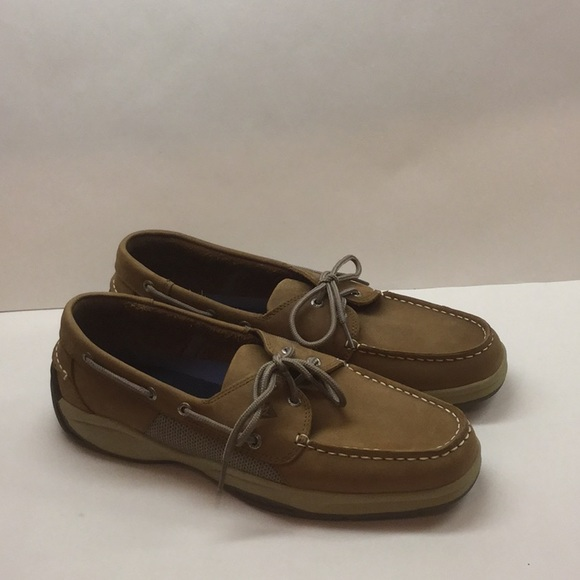 Price Reduced Mens Sperry Topsider